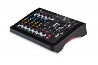 Allen Heath ZEDi 10