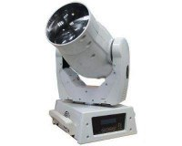 Color Imagination LEDBEAM-90W