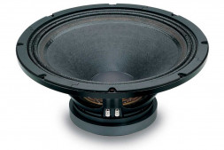 EighteenSound 18LW1250/8