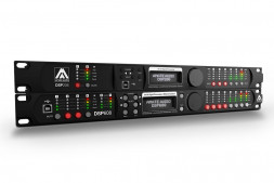 Amate Audio DSP608