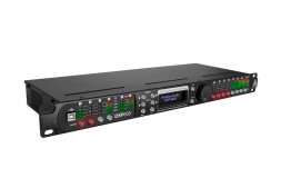 Amate Audio DSP608D