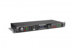 Amate Audio LMS 206
