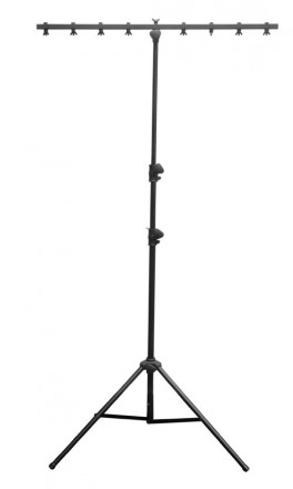 Chauvet CH-06 - Lighting Stand
