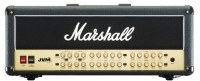 MARSHALL JVM410H 100 WATT ALL VALVE 4 CHANNEL HEAD