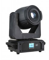 DIALighting LED Spot 150MH mkII