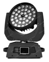 Stage Lighting Wash ZOOM 3610