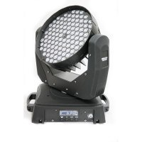 Involight LED MH1083W