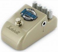 MARSHALL BB-2 THE BLUESBREAKER II EFFECT PEDAL