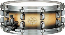 TAMA SMS455FT-GSB STARCLASSIC MAPLE JAPAN CUSTOM
