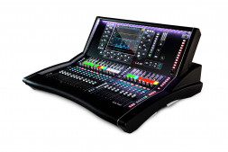 Allen Heath DLIVE-S3000