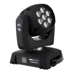 Involight LED MH720W