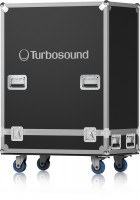 Turbosound LIVERPOOL TLX84-RC4