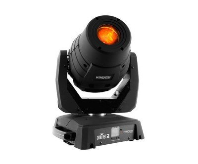 Chauvet Intimidator Barrel LED 305 IRC