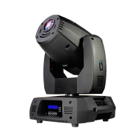 Color Imagination LEDSPOT-300L