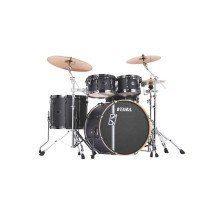 TAMA ML52HZBNS-FBK