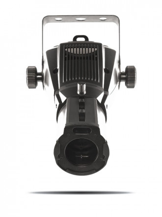 Chauvet LFS5D - Led Framing Spot