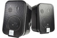 JBL Control 2PS/230 Stereo Set
