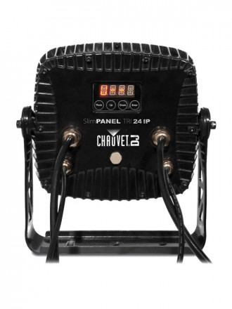 Chauvet Slim Panel TRI 24 IP