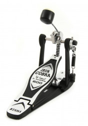 TAMA HP600DBK IRON COBRA 600 DRUM PEDAL LIMITED EDITION