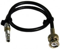 AKG Front Mount Cable (BNC)